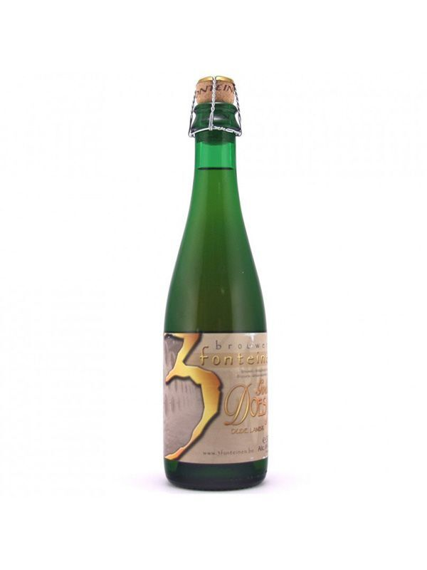 3 Fonteinen Doesjel Taccolini